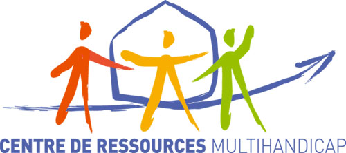 Centre, Ressources, MutliHandicap, association, organisme, handicap, personnes, aide